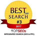 Top Seos #5