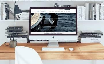 mockDrop_iMac-on-a-wooden-desk-1-e1464657417863