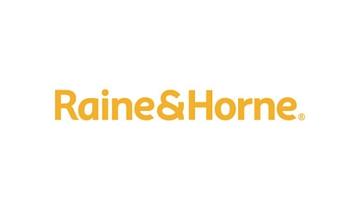 Raine & Horne Image