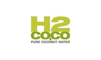 H2Coco Image