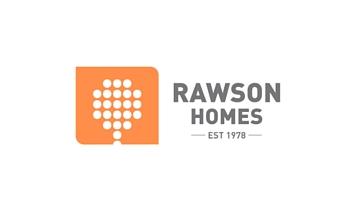 Rawson Homes Image