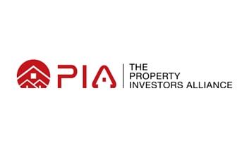 PIA Icon