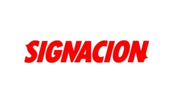 Signacion Image