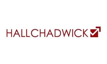 Hallchadwick Image