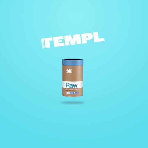Nutrition Templ