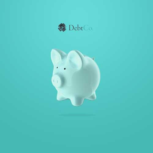 DebtCo
