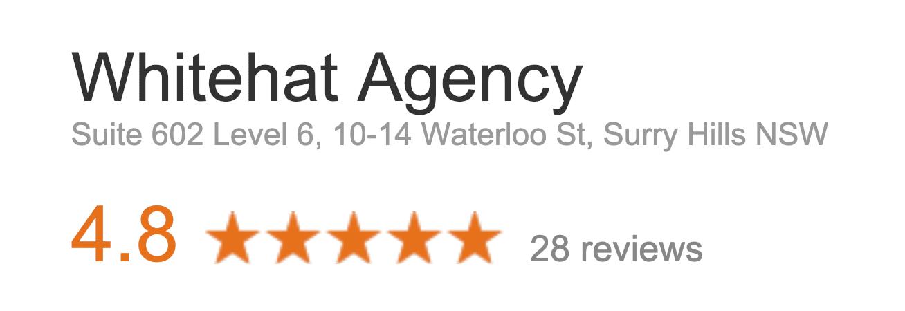 Review iamge