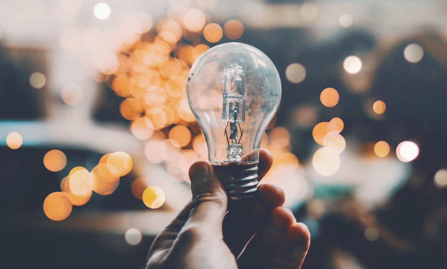 digital disruption in marketing